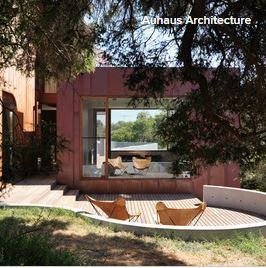 Unique Patios and Outdoor Rooms