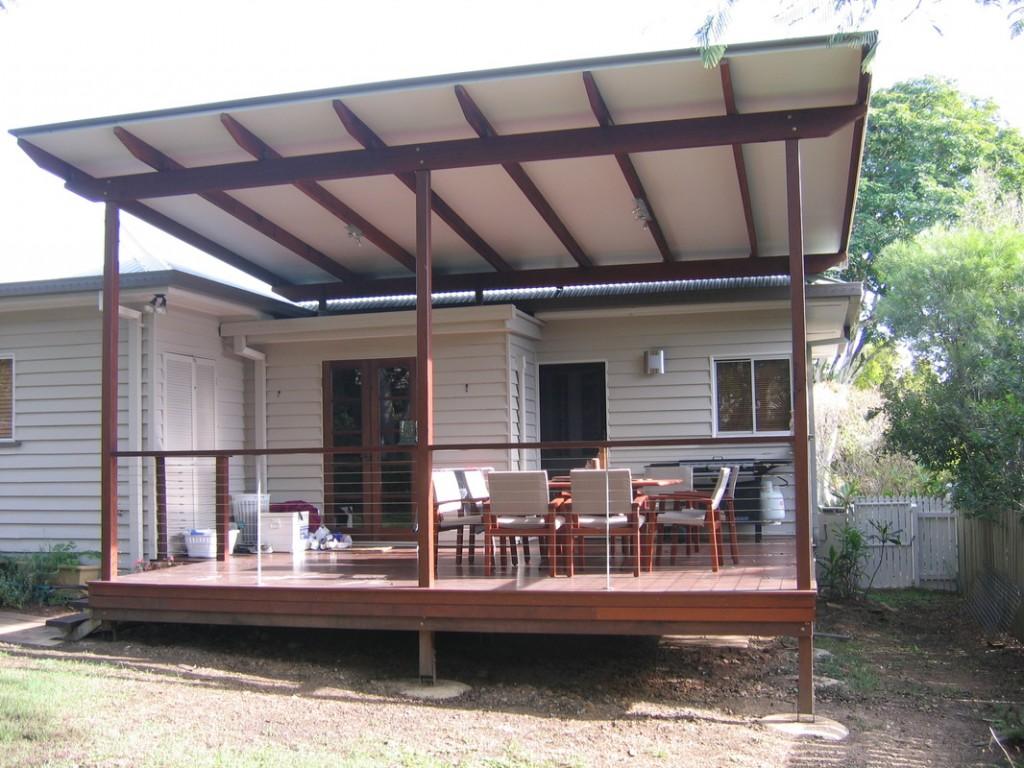 patio roofing designs