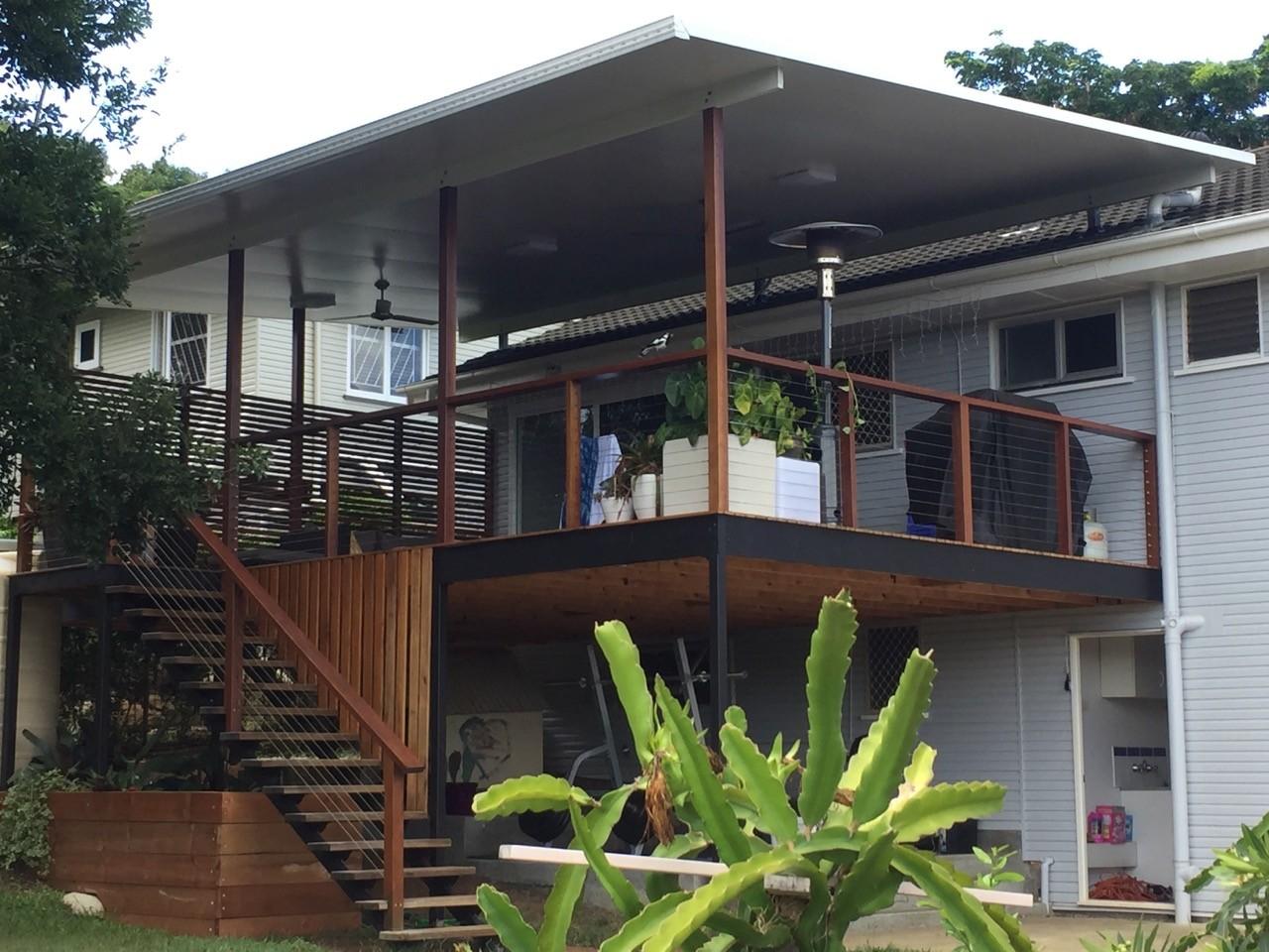 decks brisbane deck builders brisbane timber decking