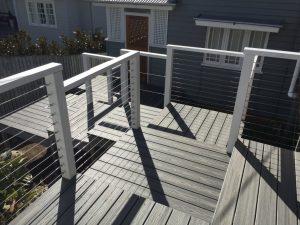 Decks Builders Gold Coast - Stunning Decks Built by Gold Coast Deck Builders